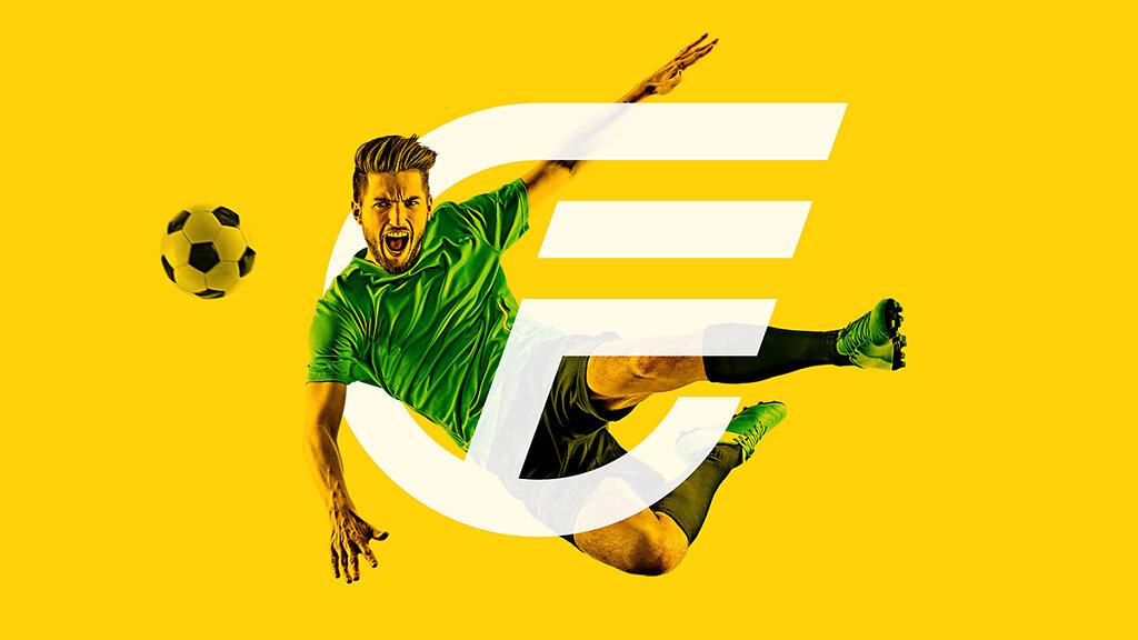 Fortuna league